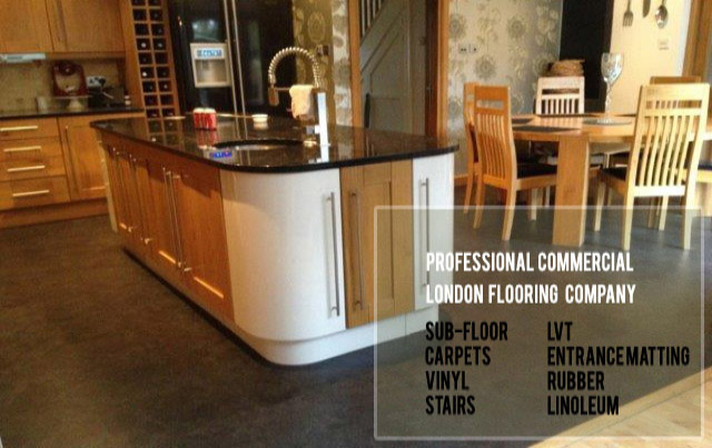 Metro Flooring Ltd ¦ Commercial Flooring Contractors London ¦ Shop Retail  Flooring ¦ Office Flooring ¦ Hospital And Care Flooring ¦ School Education  ...