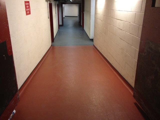 Metro flooring ltd commercial flooring contractors west for Flooring contractors