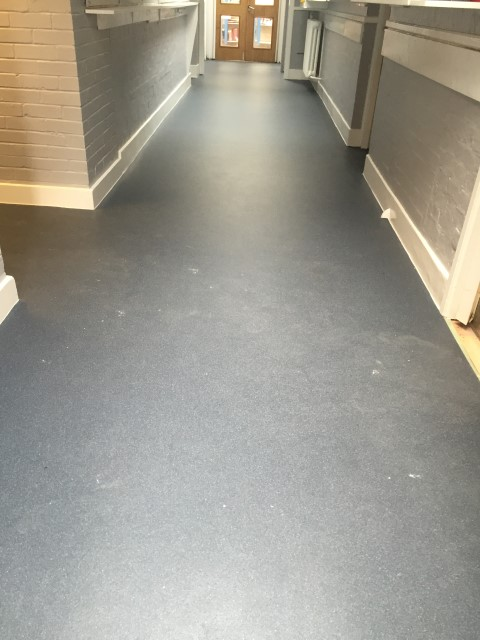 school floor. Our School Flooring, College Flooring And University Options Are All Designed To Be Easily Maintained Cleaned, Helping Combat The Spread Of Floor